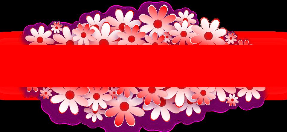 Free image on pixabay. Papel picado clipart picado banner