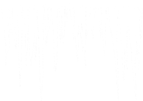 Icicle clipart fake. Hd sticker icicles with