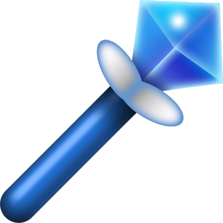 Ice rod zeldapedia fandom. Icicles clipart frost