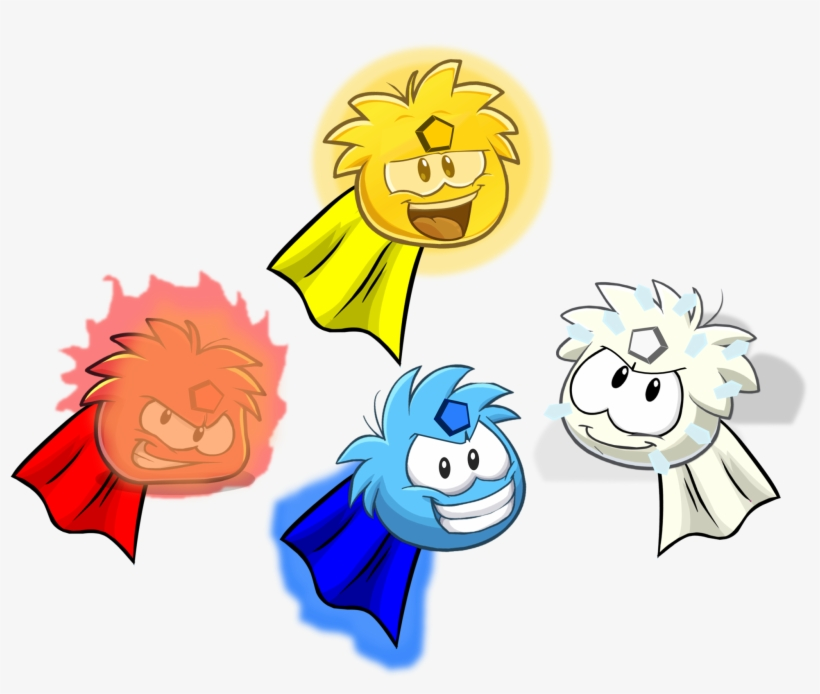 Icicles clipart frosty weather. Club penguin puffle