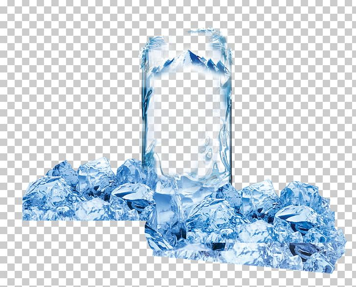 Icicle clipart frozen. Ice png blue brand