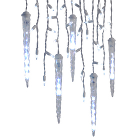 Icicle clipart icicle light. Free cliparts download clip