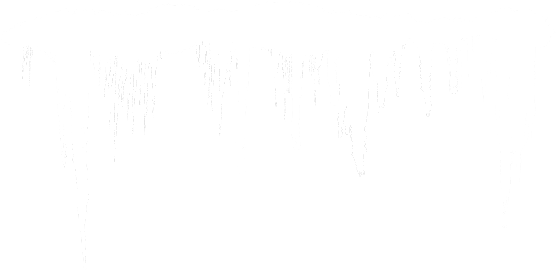 Icicle clipart icicle light. Png icicles transparent images