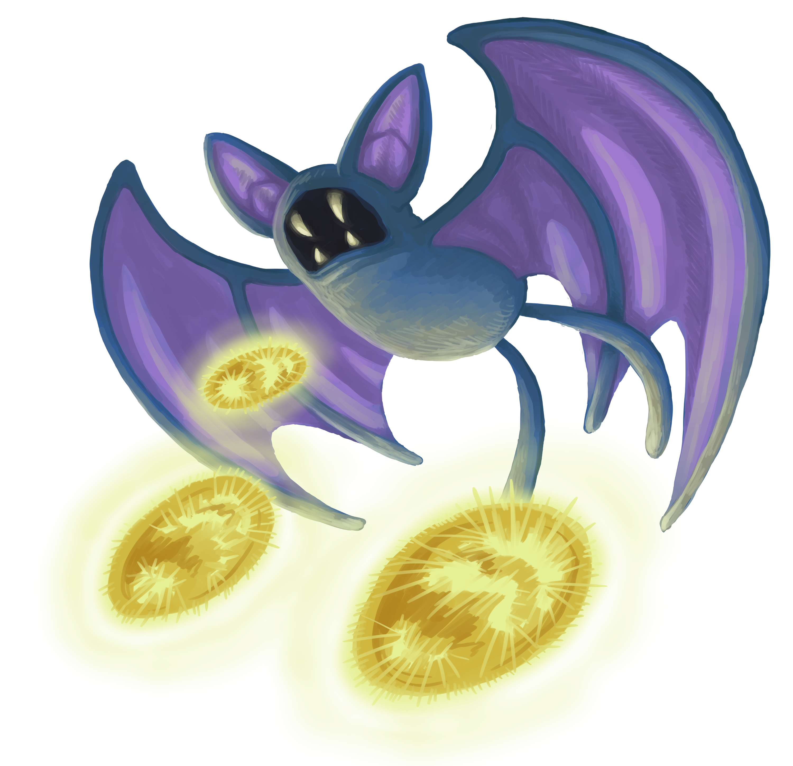 Icicles clipart icy wind.  sneasel used and