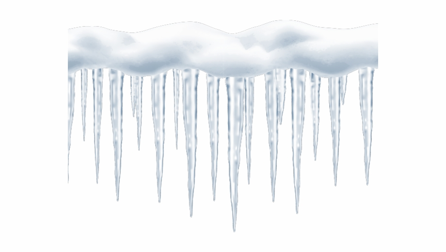 icicles clipart ice sickle