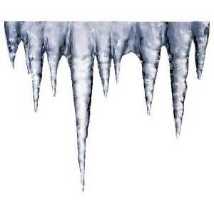 Icicles clipart single. Free cliparts border download