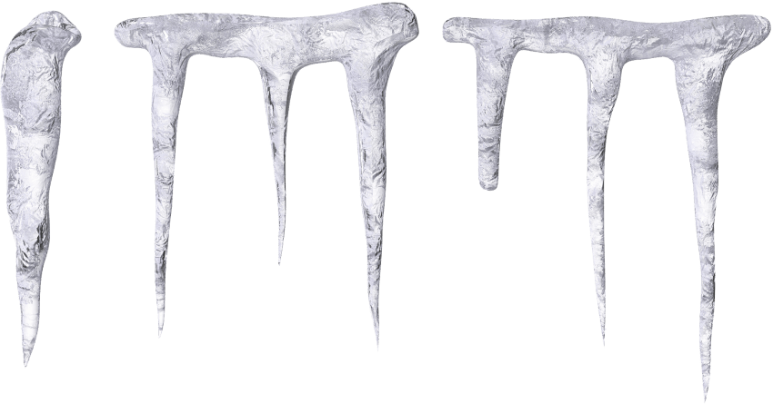 Png free images toppng. Icicles clipart ice sickle