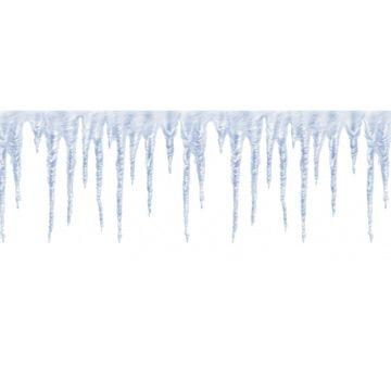 Icicles clipart boarder. Free cliparts border download