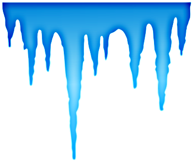 ice clipart icy weather