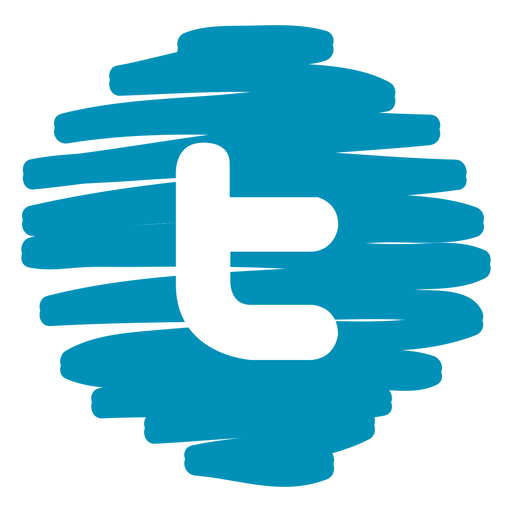 Icono twitter png. Hq transparent images pluspng