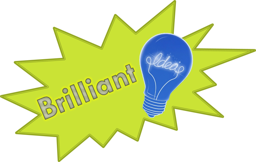 Proud clipart brilliant student. English is fun our