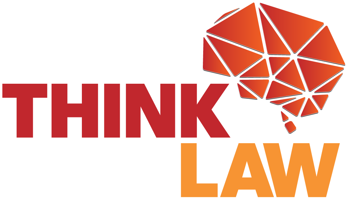 Home thinklaw we help. Idea clipart critical thinking