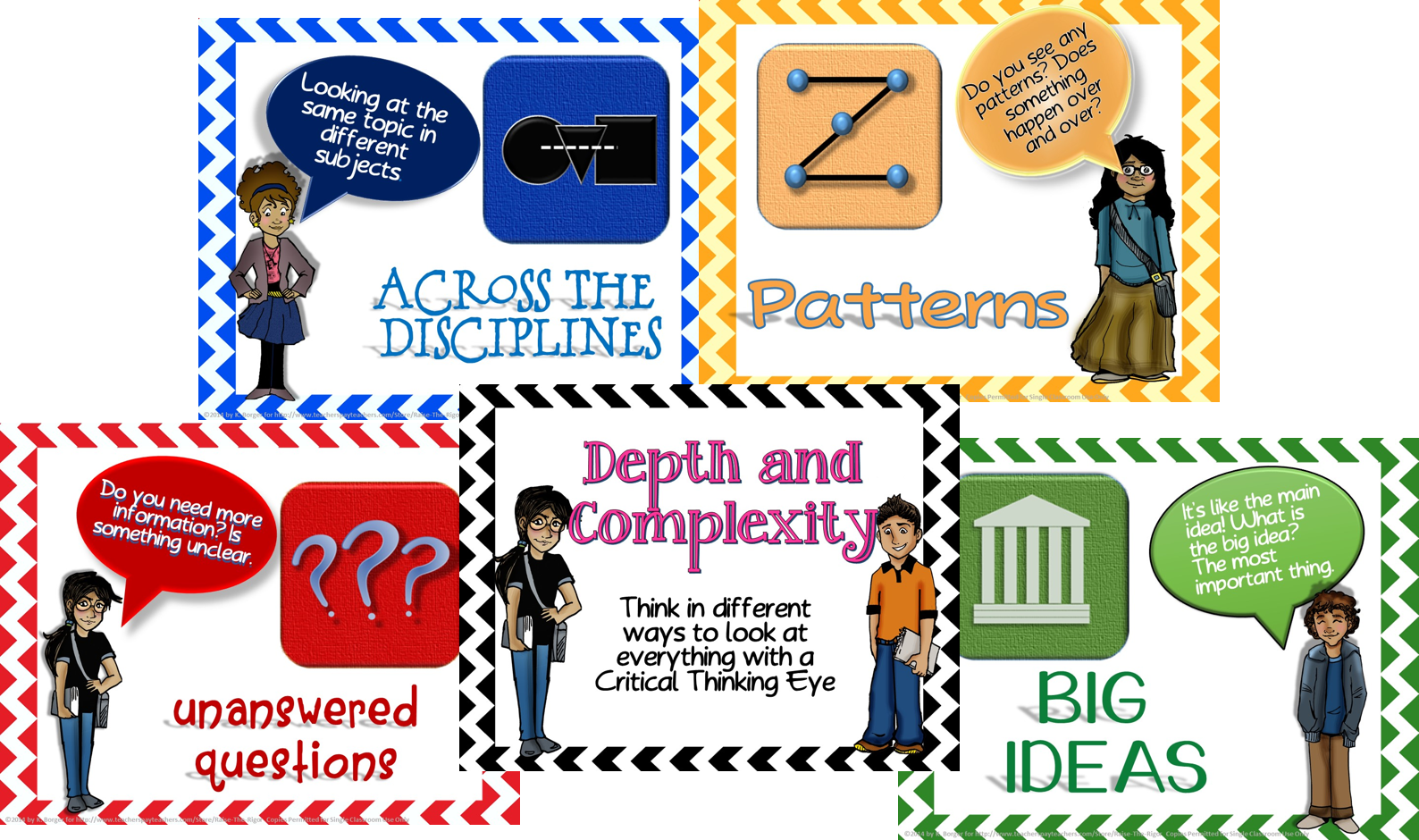 Want a way to. Idea clipart critical thinking