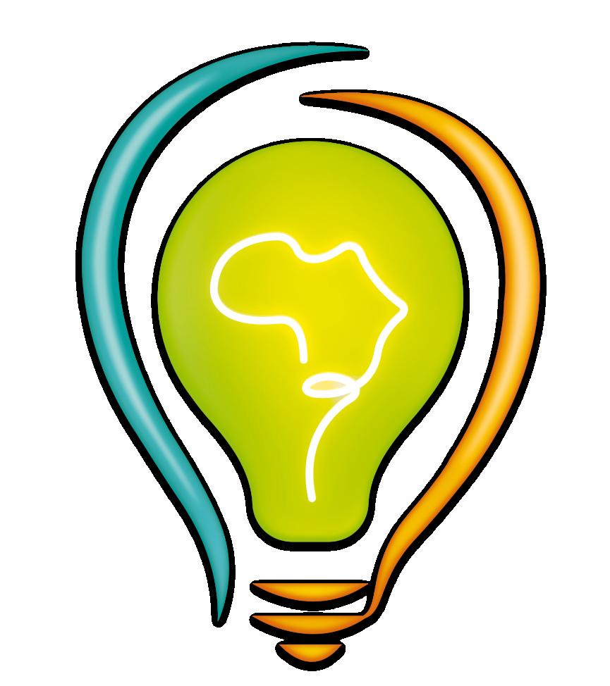Idea clipart initiative. Images of light bulb