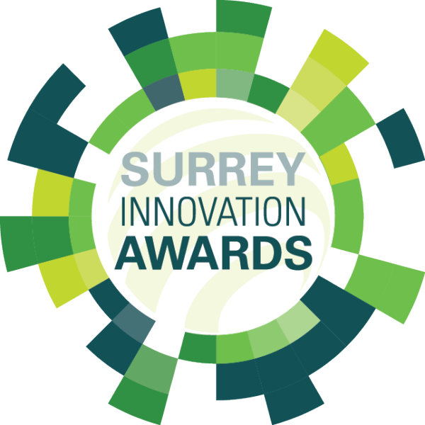 Mail clipart interoffice mail. Surrey innovation awards board
