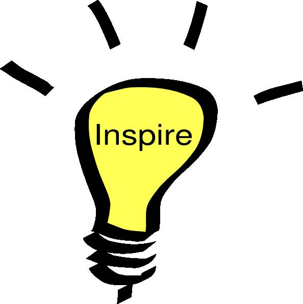 Lights inspiration