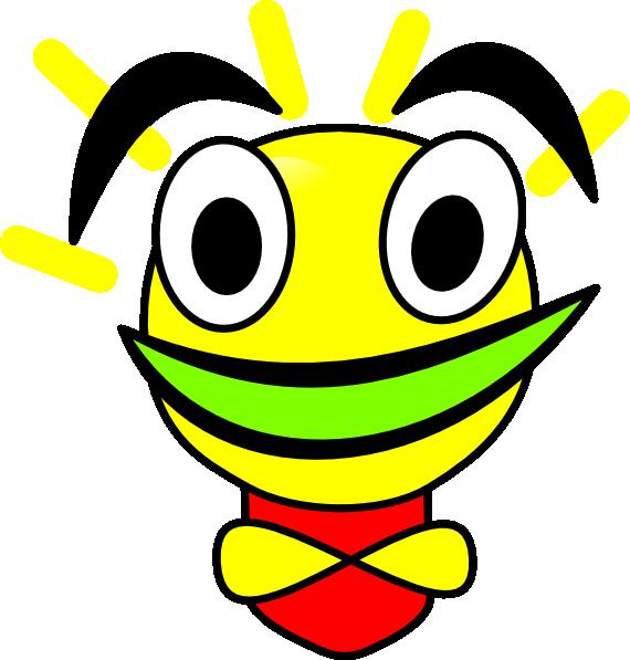 Idea clipart logo vector. Miss clip art at