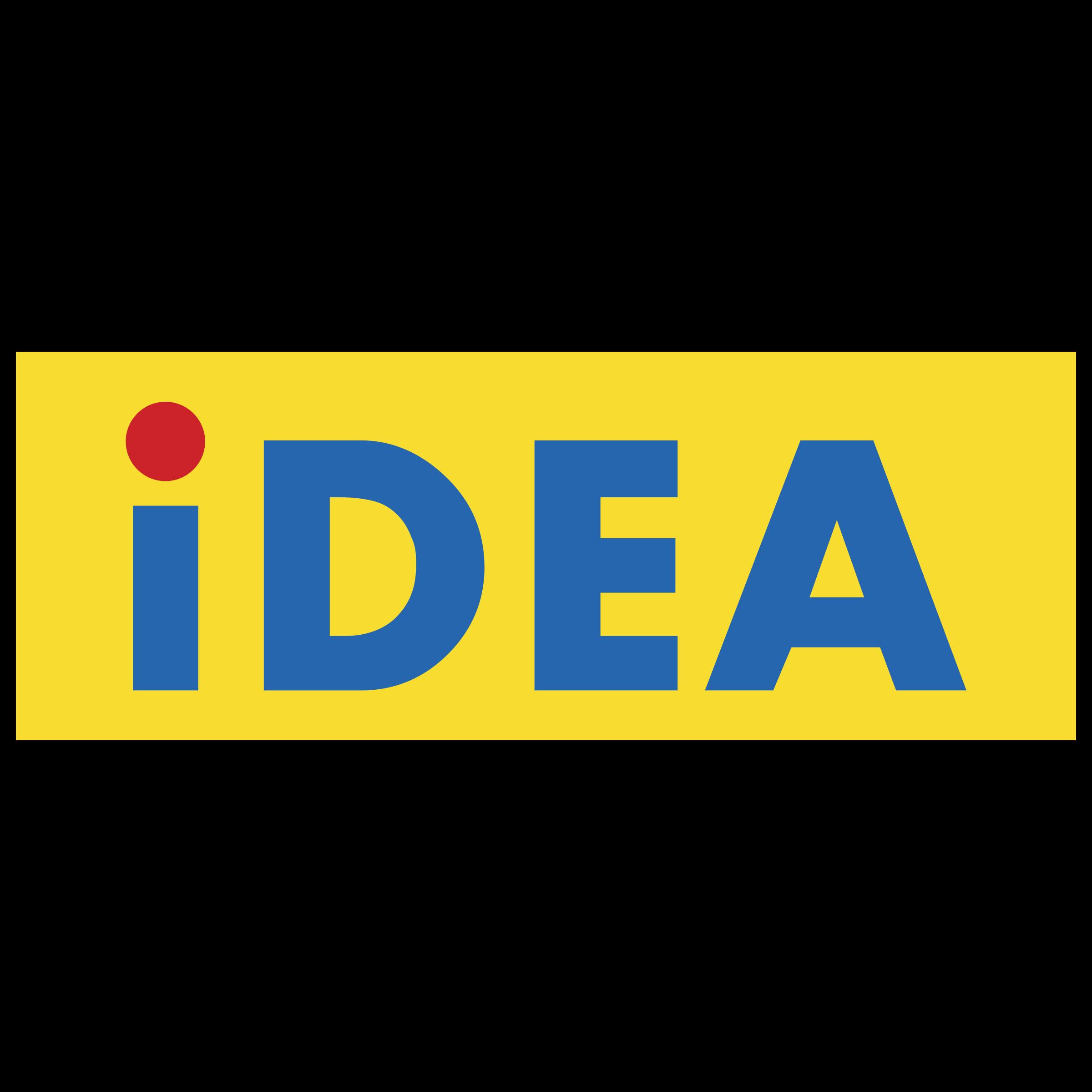 Idea clipart logo vector. Png perfect remarkable ideas