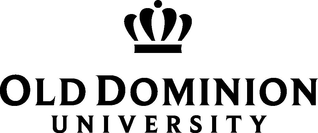 Downloads old dominion university. Idea clipart logo vector