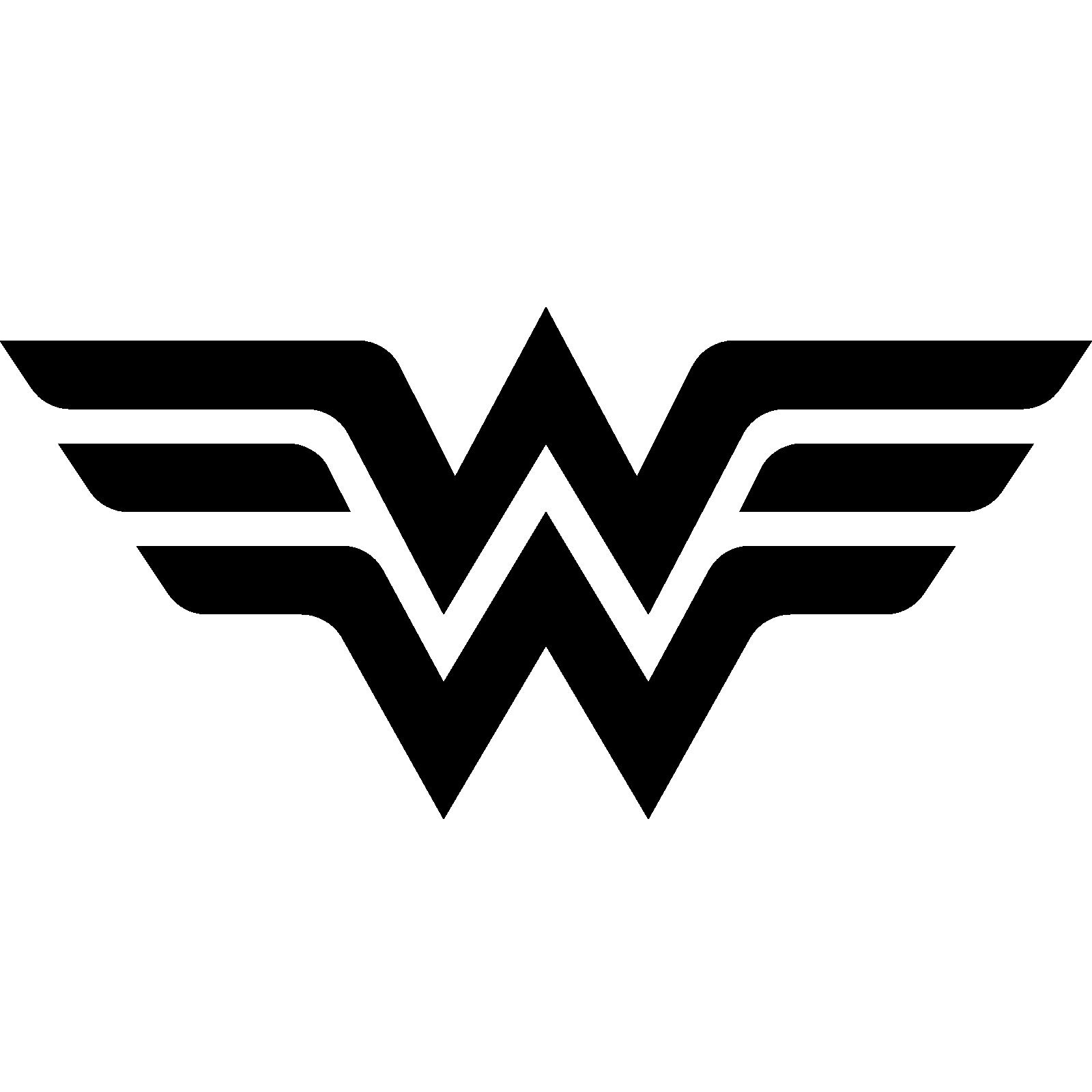 Image result for wonder. Idea clipart logo vector