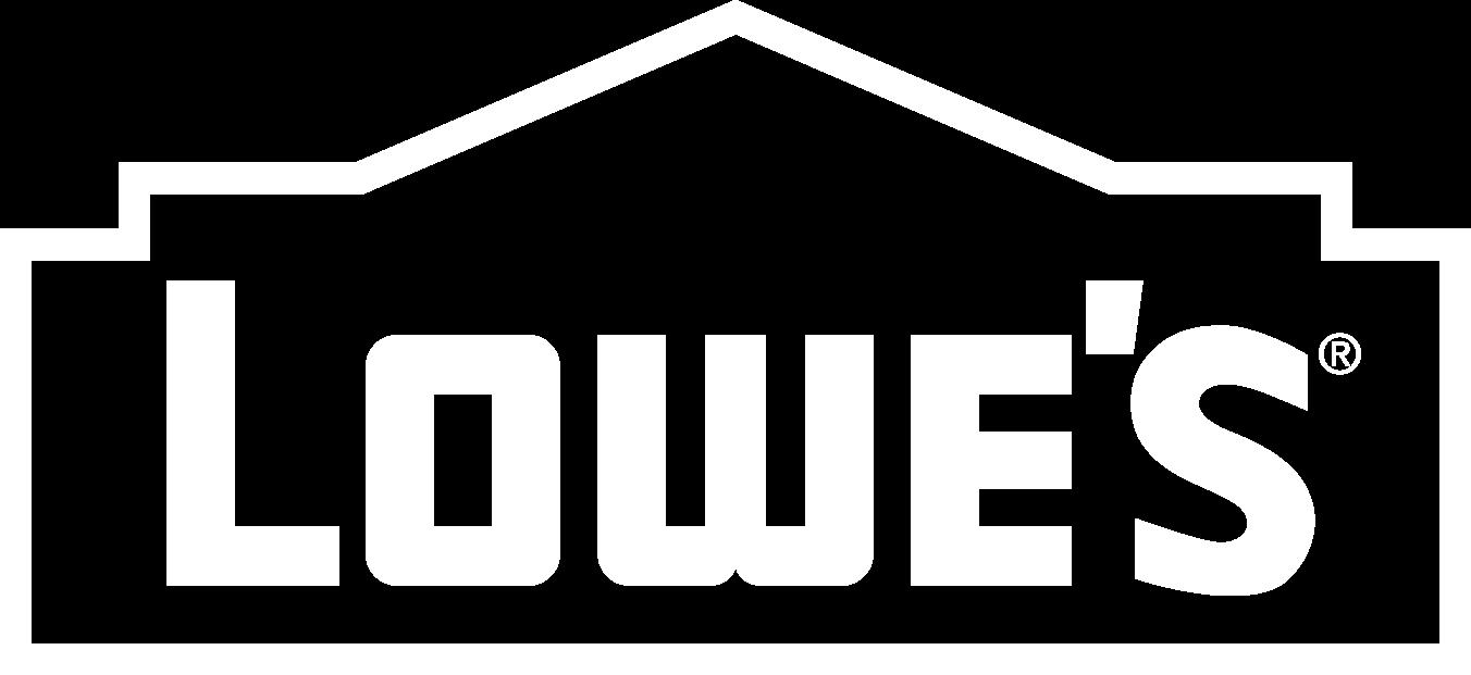 Lowe s home improvement. Idea clipart logo vector