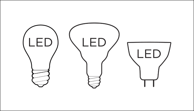 Lamp clipart tube light. Bulb identifier and finder