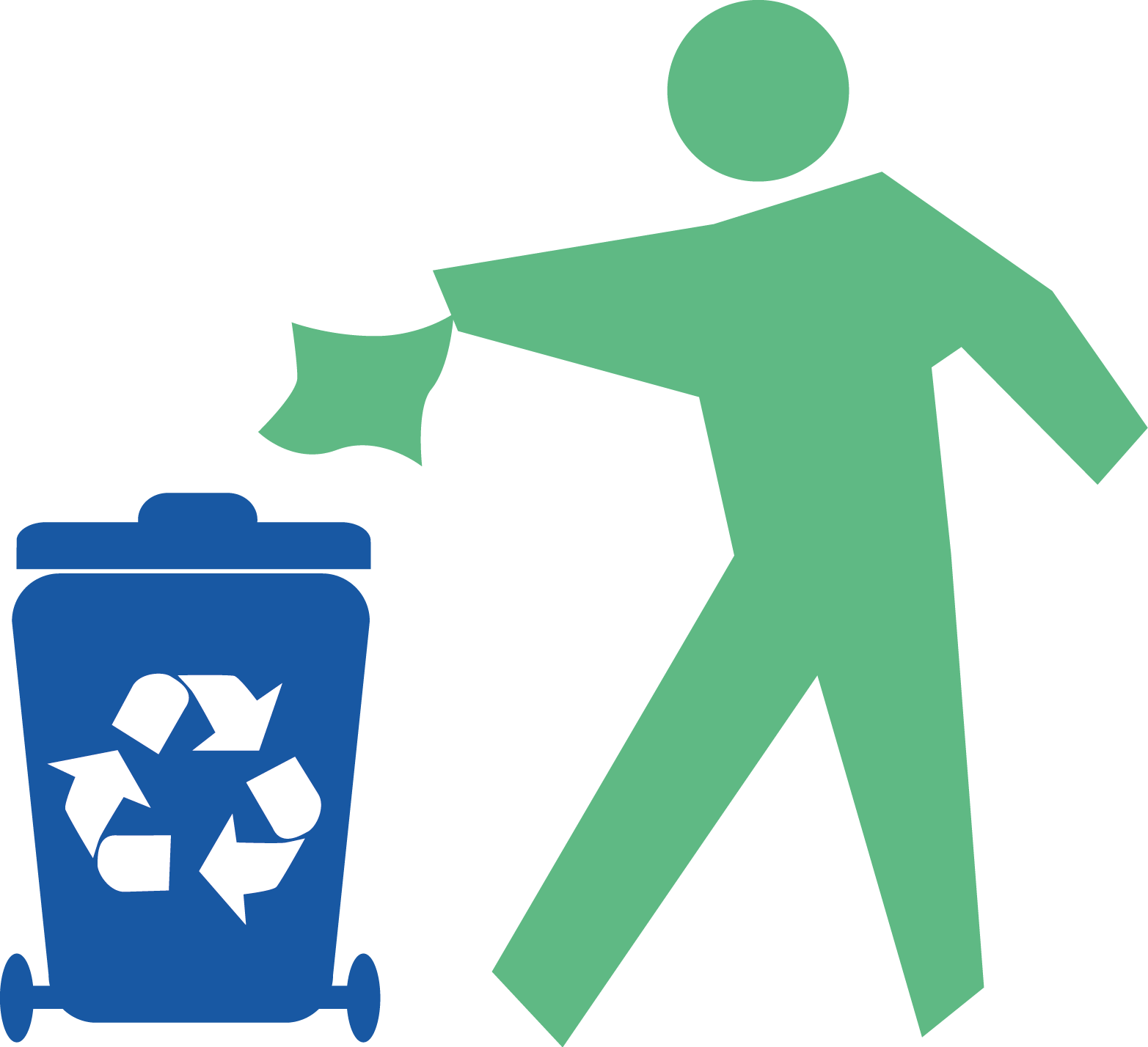 Newspaper clipart recycled paper. Recycling facts trivia research