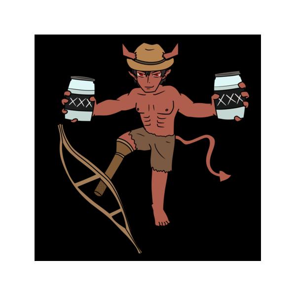 Idea clipart sketched. Purchase design mascot sketch