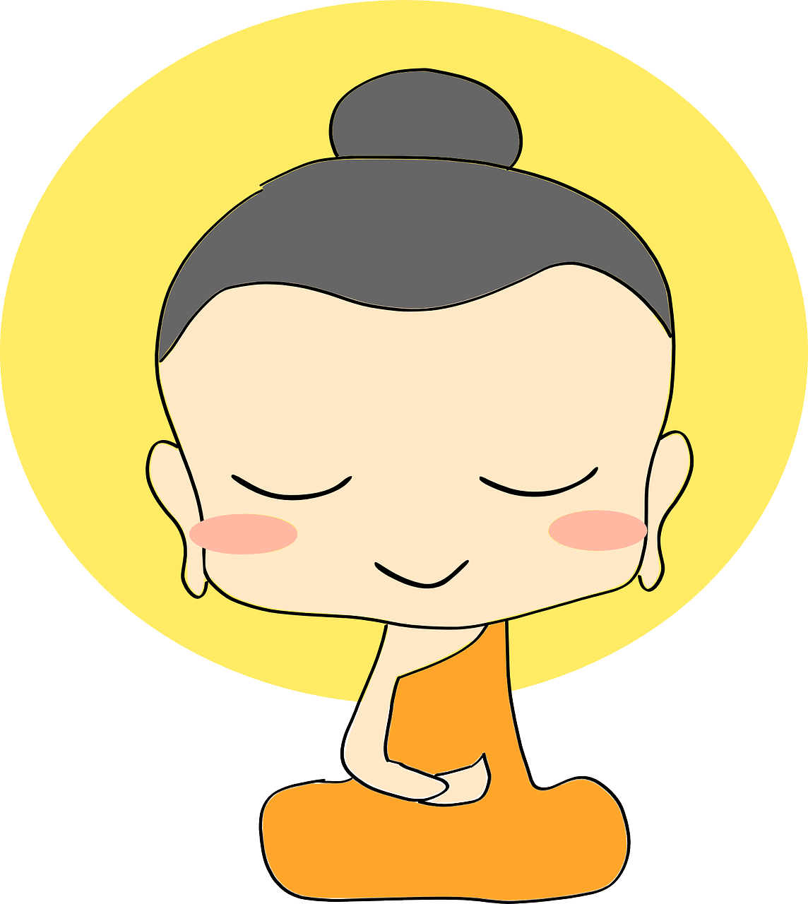 Worry clipart menopause. What is mindfulness renaissance