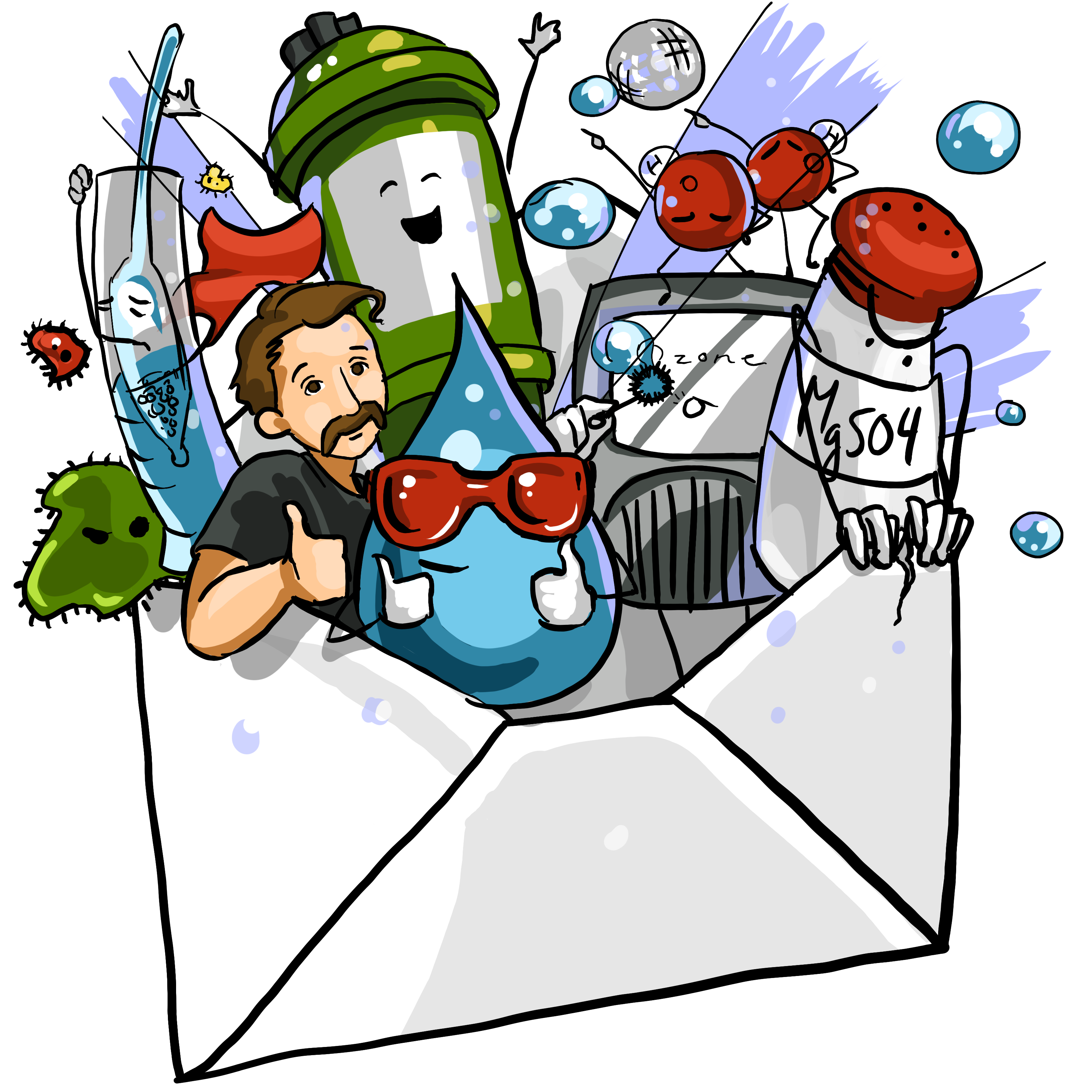 Pe clipart thing. Float success story los
