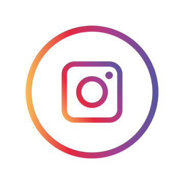 Ig icon png. Instagram logo vectors psd