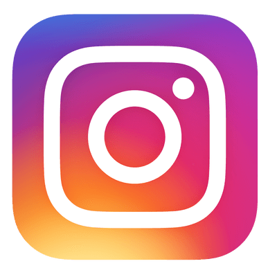 Instagram logo transparent stickpng. Ig icon png