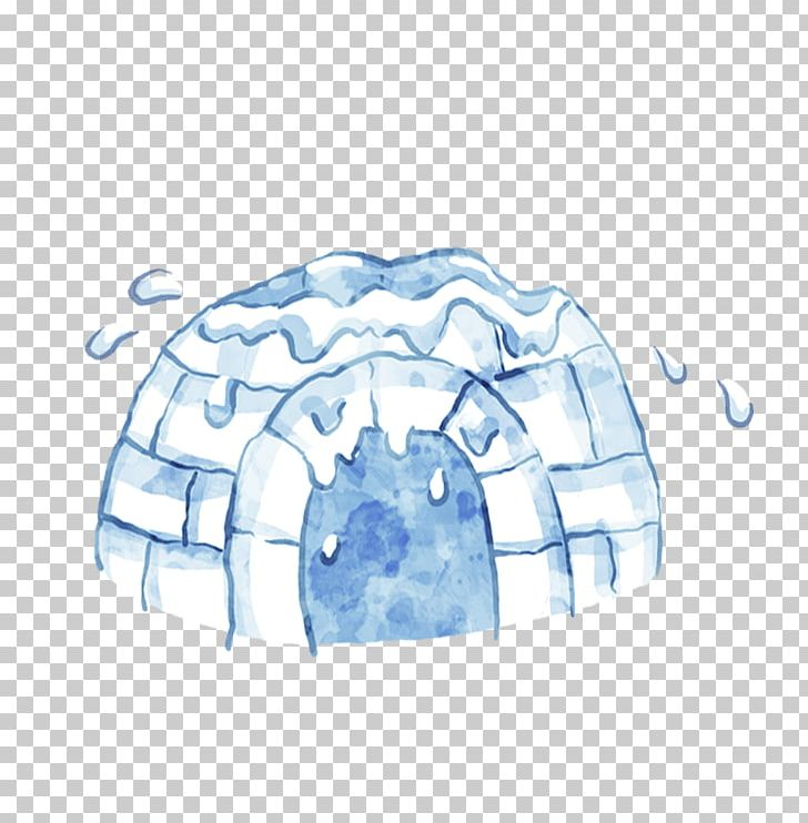 Igloo clipart animated. Comics png adobe illustrator
