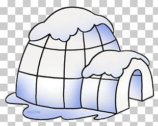 Comics png adobe illustrator. Igloo clipart animated
