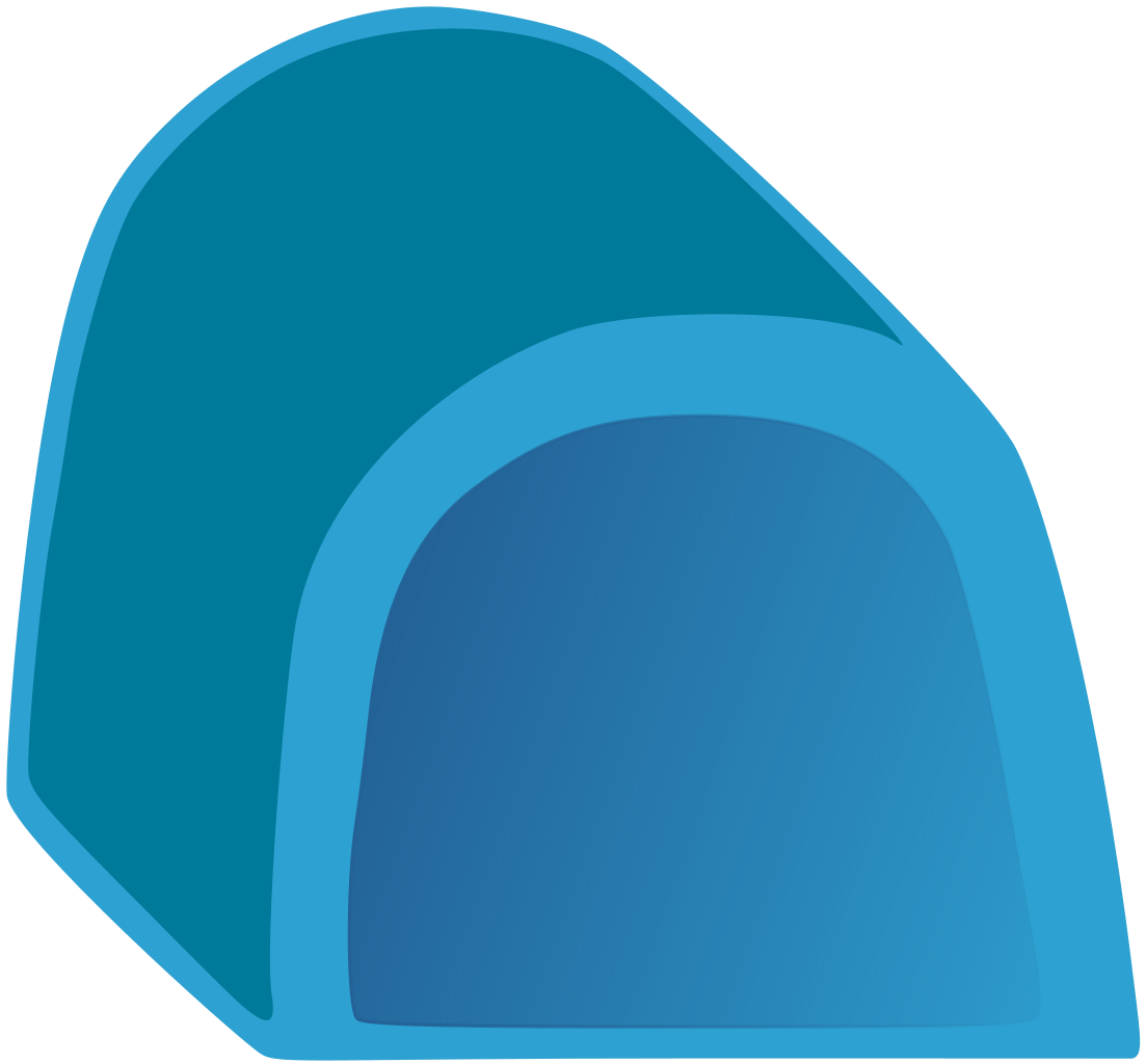 Logos fileigloo logosvg wikipedia. Igloo clipart arctic