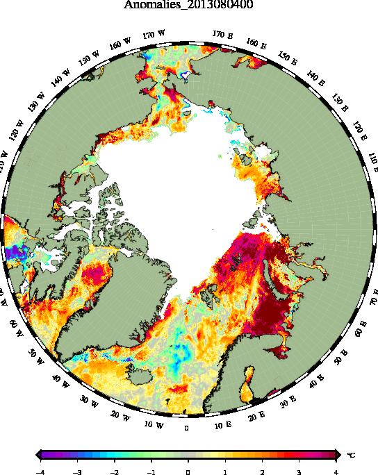 Igloo clipart arctic region. Asi update major slowdown