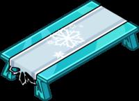 Club penguin ideas last. Igloo clipart ice house