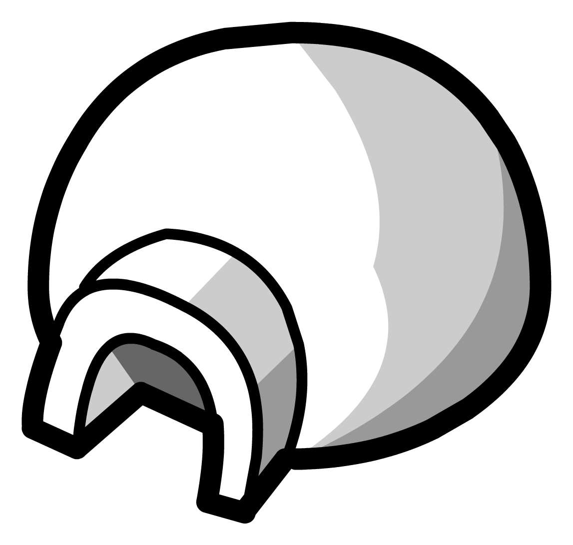 Igloo clipart man. Image upgrades icon png