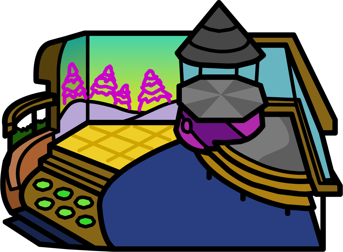 Image buildings icons png. Igloo clipart man