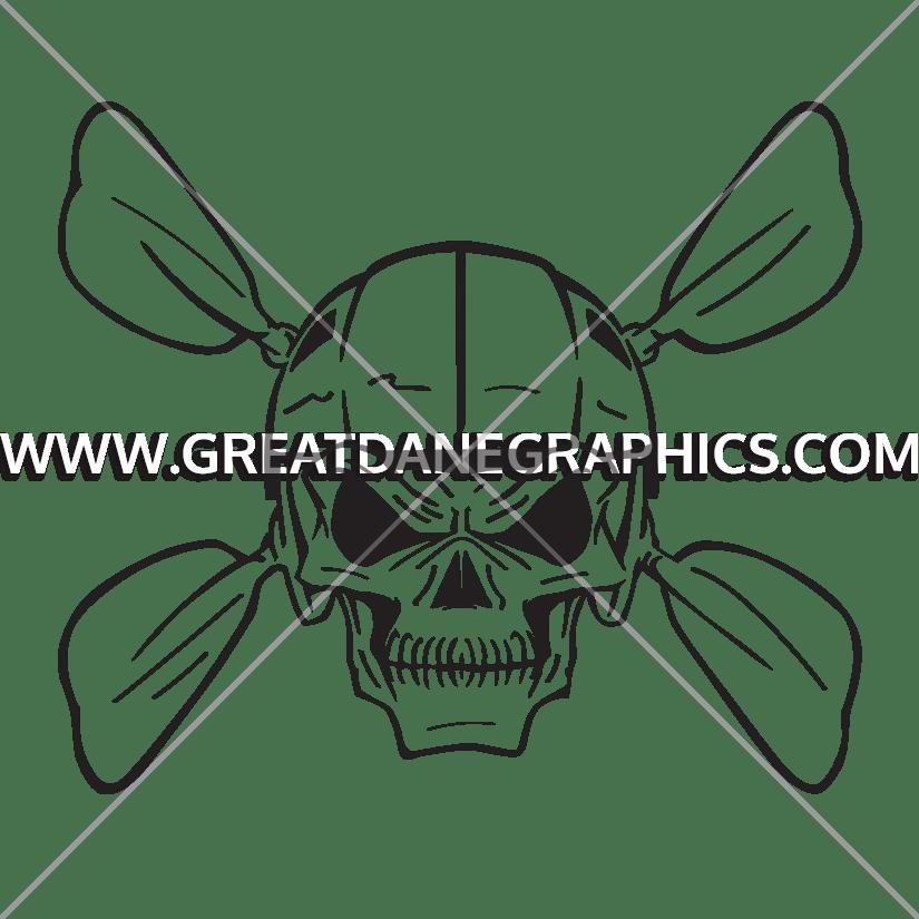 Kayak drawing at getdrawings. Kayaking clipart coloring page