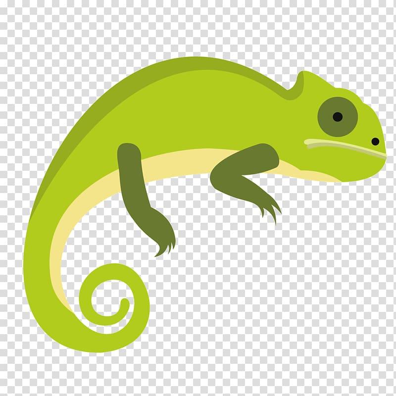 Iguana clipart chameleon. Chameleons lizard common iguanas