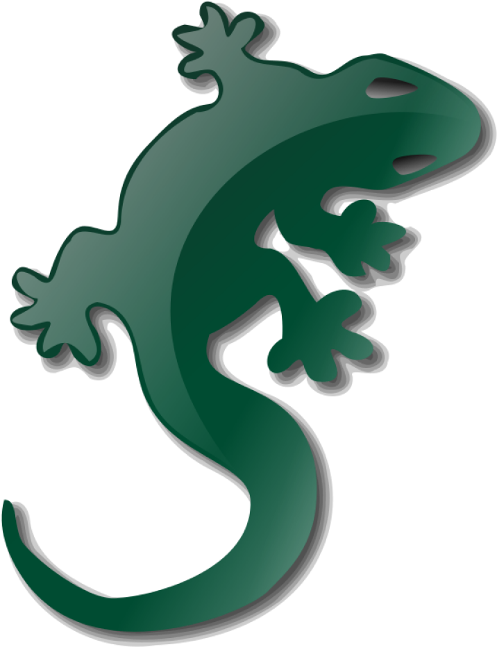 Reptile clip art download. Iguana clipart downloadable