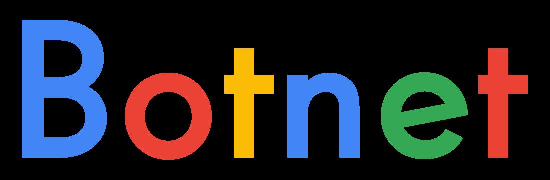 Images branding googlelogo 2x googlelogocolor272x92dp png. X color dp googlelogocolorxdp