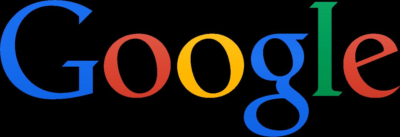 Google s new logo. Images branding googlelogo 2x googlelogocolor272x92dp png