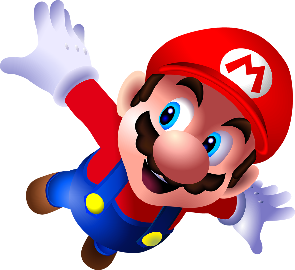 Images png. Mario image purepng free