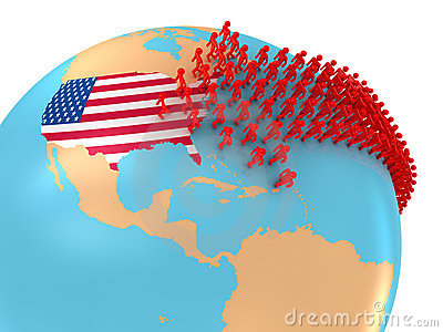Immigration clipart. Panda free images immigrationclipart