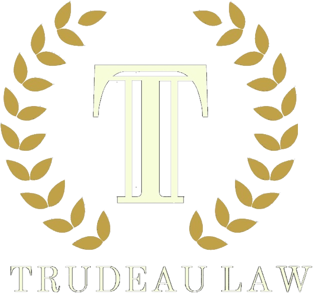 Criminal law immigration seattle. Lawyer clipart advocate
