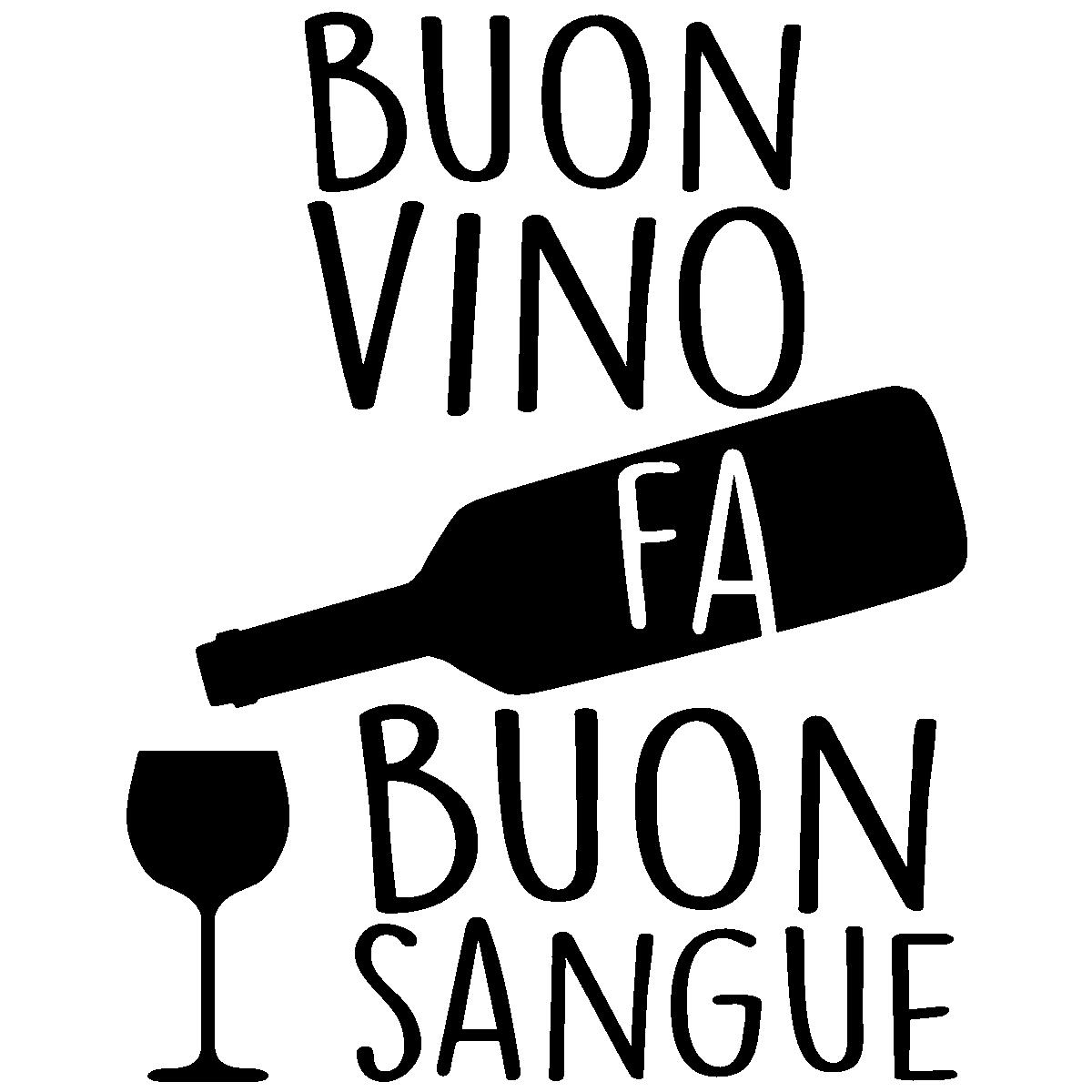 We the italians cheers. Language clipart language italian