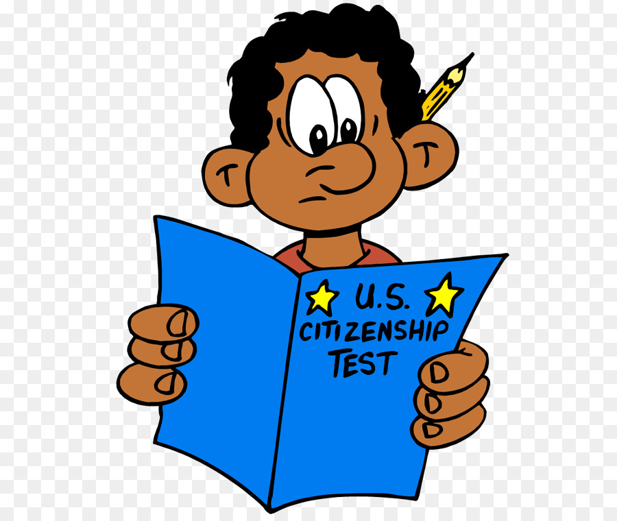 Immigration clipart naturalized citizen. Easter
