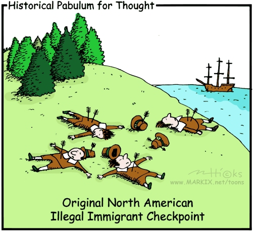 Immigration clipart prior. My experience with undocumented